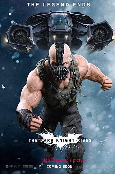 The Dark Knight Rises037