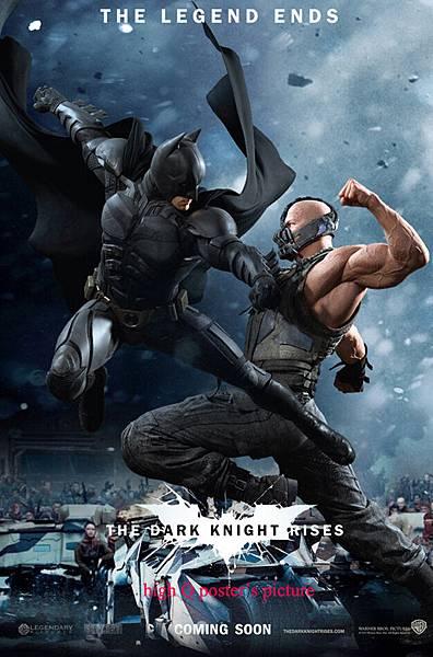 The Dark Knight Rises038