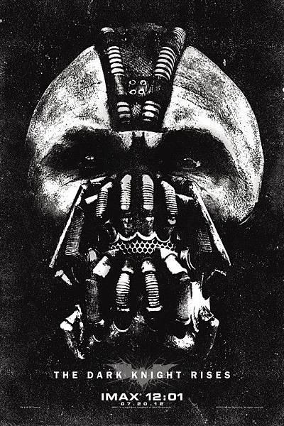 The Dark Knight Rises039