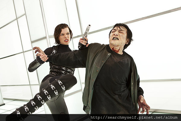 Resident Evil Retribution002