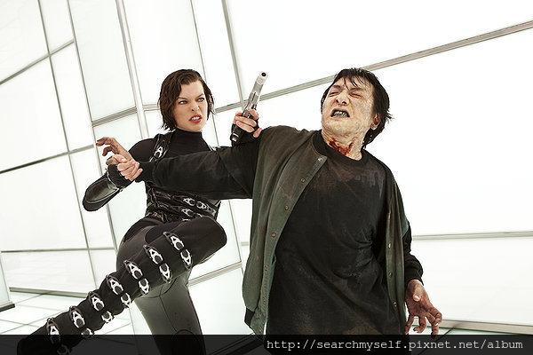 Resident Evil Retribution002