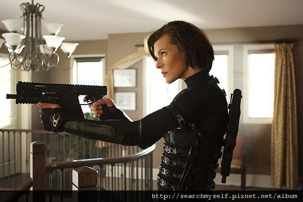 Resident Evil Retribution001
