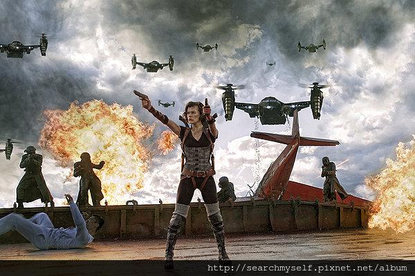 Resident Evil Retribution006