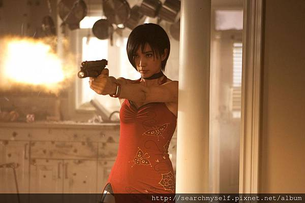 Resident Evil Retribution012