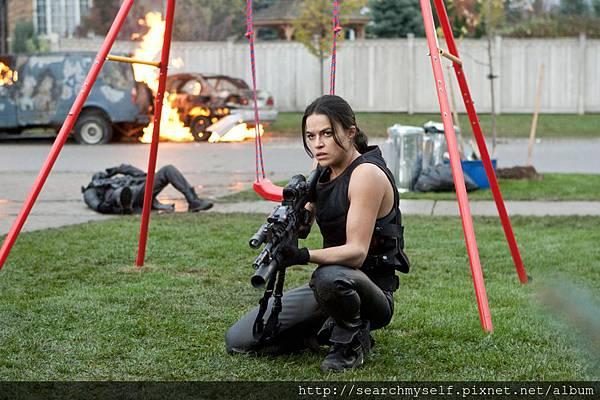 Resident Evil Retribution013