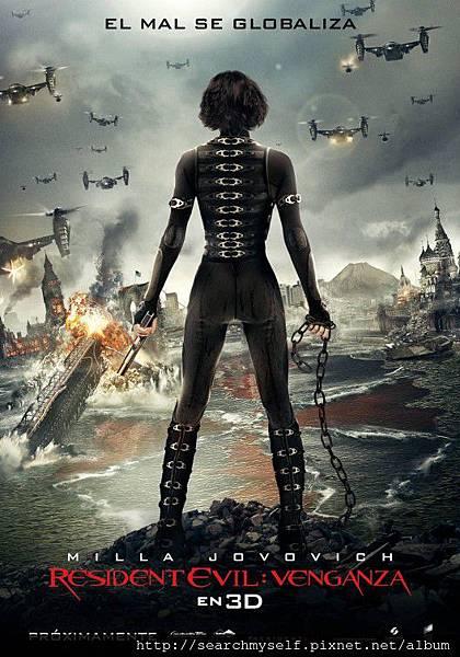 Resident Evil Retribution015