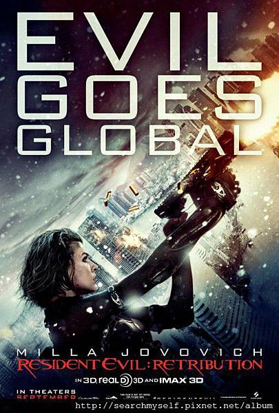 Resident Evil Retribution014