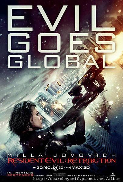 Resident Evil Retribution014