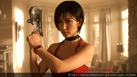Resident Evil Retribution021
