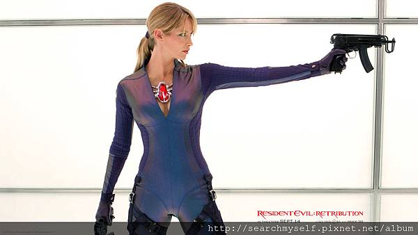 Resident Evil Retribution016