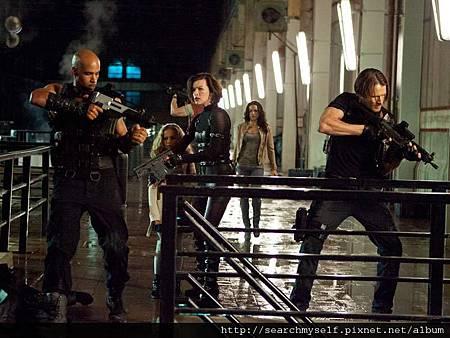 Resident Evil Retribution017