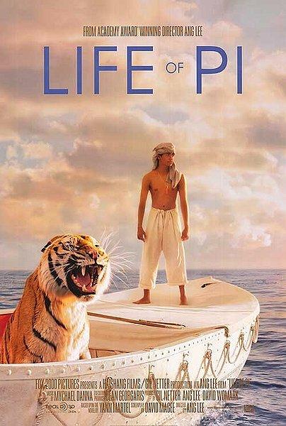 life of pi08