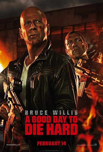 A Good Day To Die Hard002