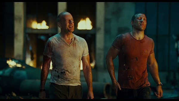 A Good Day To Die Hard003