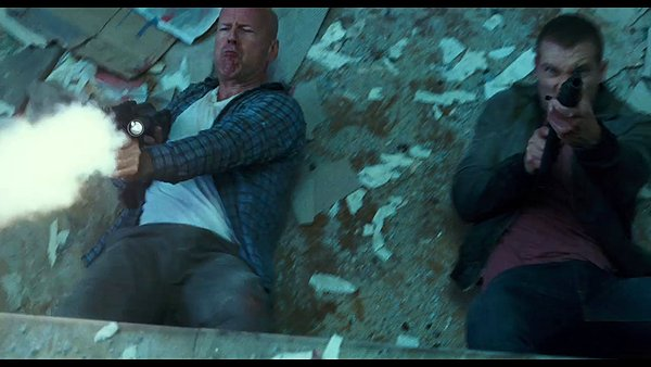 A Good Day To Die Hard019