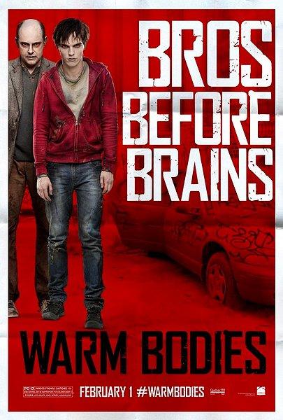 warm bodies042