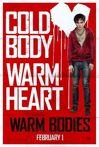 warm bodies047