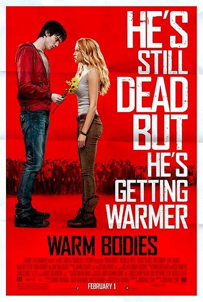 warm bodies046