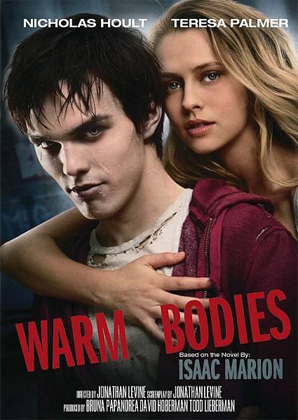 warm bodies048