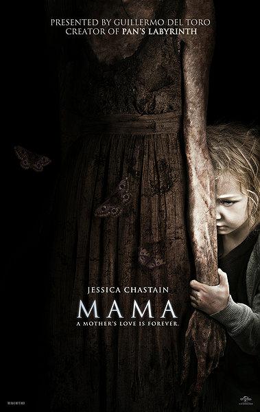 Mama004