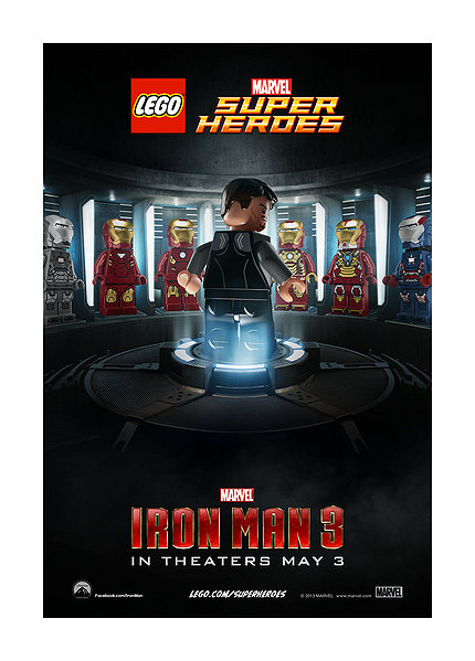Iron Man3- 002