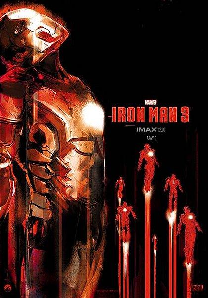 Iron Man3- 001