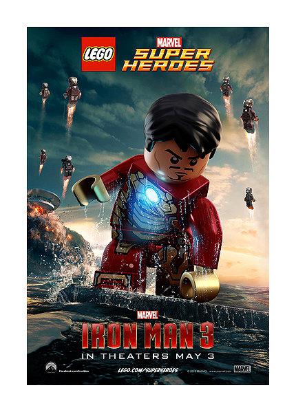 Iron Man3- 003