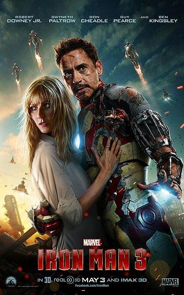 Iron Man3- 005