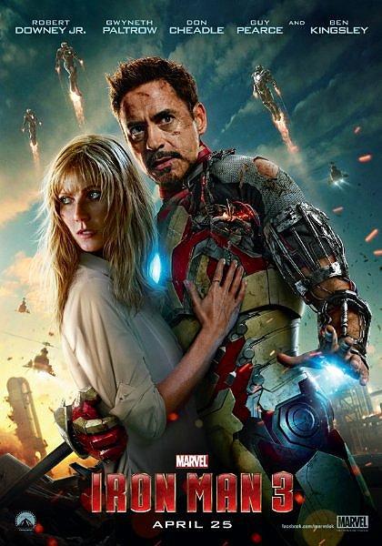 Iron Man3- 006