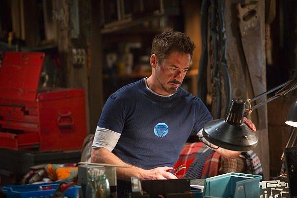 Iron Man3- 008
