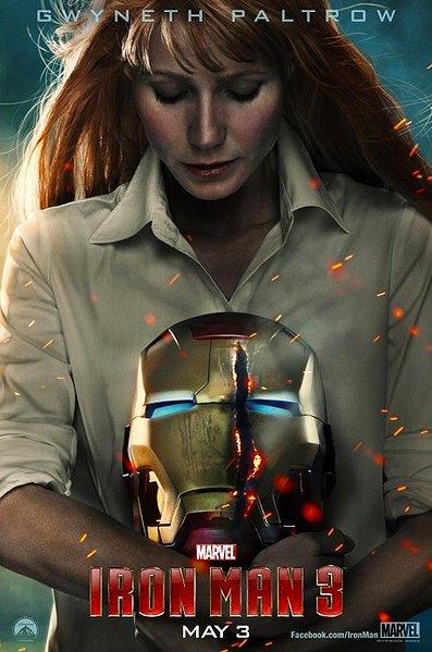 Iron Man3- 012