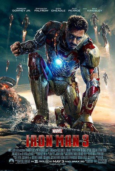 Iron Man3- 011