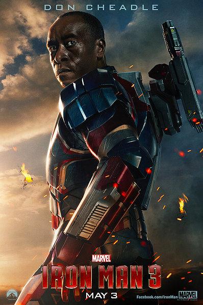 Iron Man3- 015