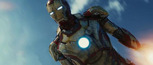 Iron Man3- 017