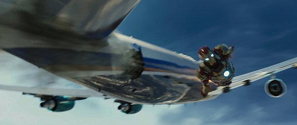 Iron Man3- 018