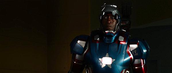 Iron Man3- 019