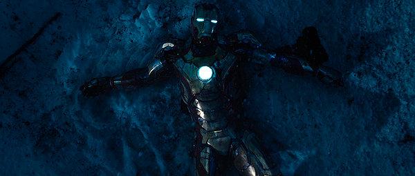 Iron Man3- 020