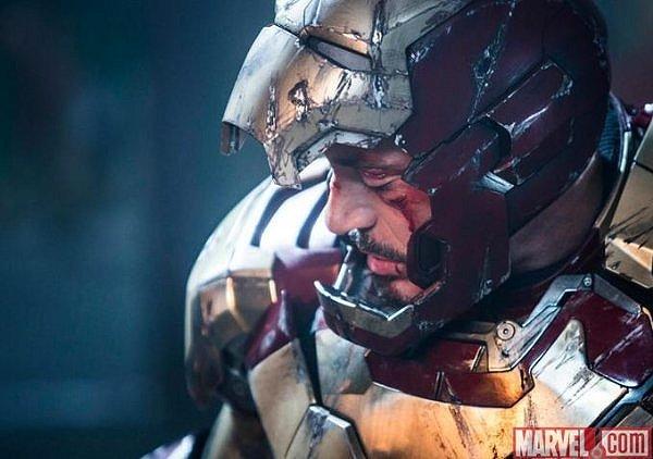 Iron Man3- 021
