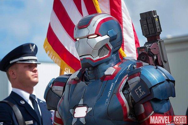 Iron Man3- 024