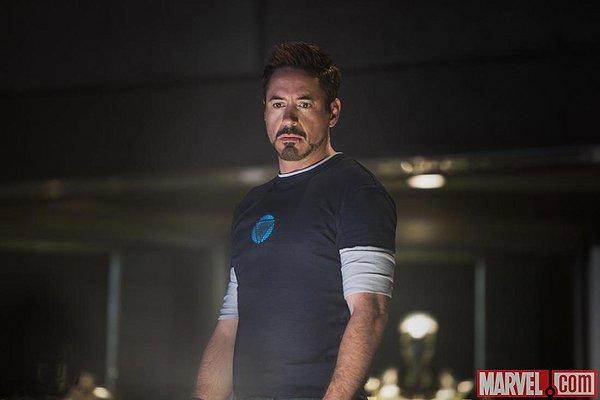 Iron Man3- 023