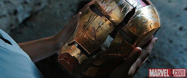 Iron Man3- 025
