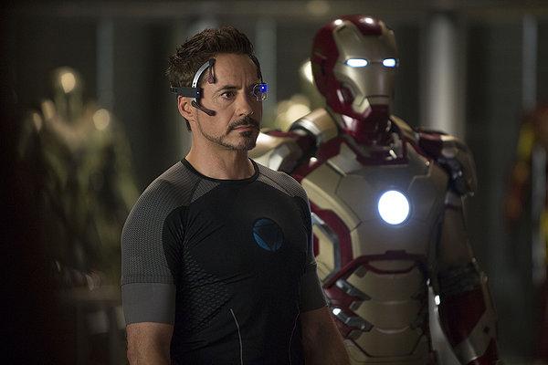 Iron Man3- 027