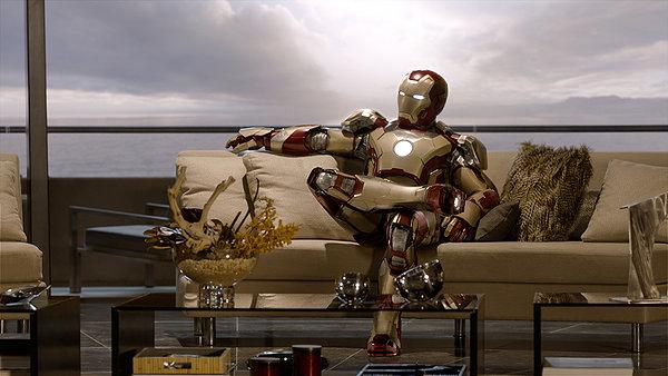 Iron Man3- 029