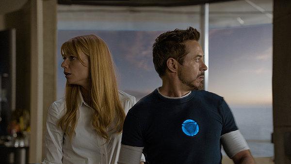 Iron Man3- 031