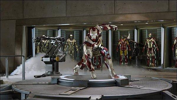 Iron Man3- 035