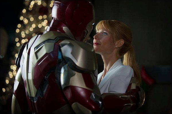 Iron Man3- 036