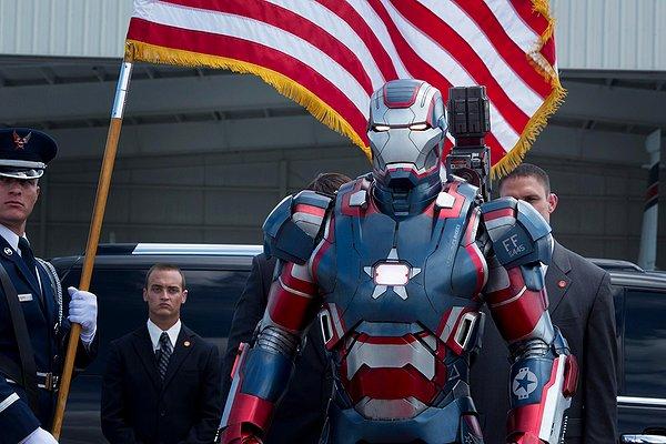 Iron Man3- 037