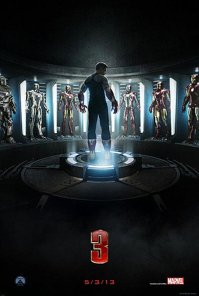 Iron Man3- 038
