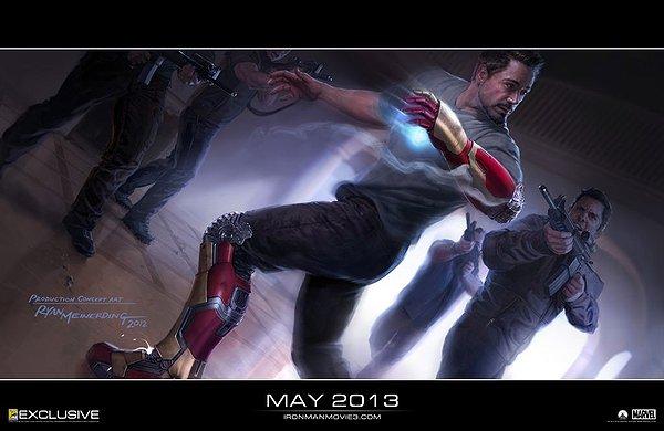 Iron Man3- 039