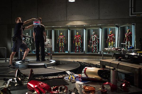 Iron Man3- 040